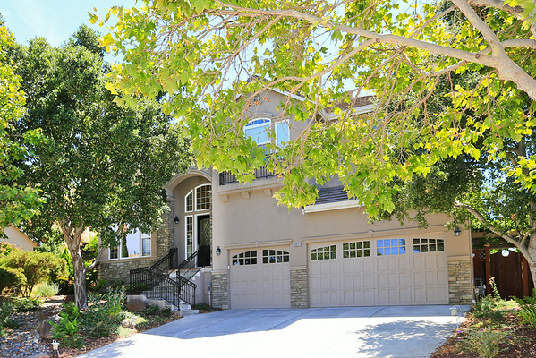 16635 Glenn Canyon Court, Morgan Hill