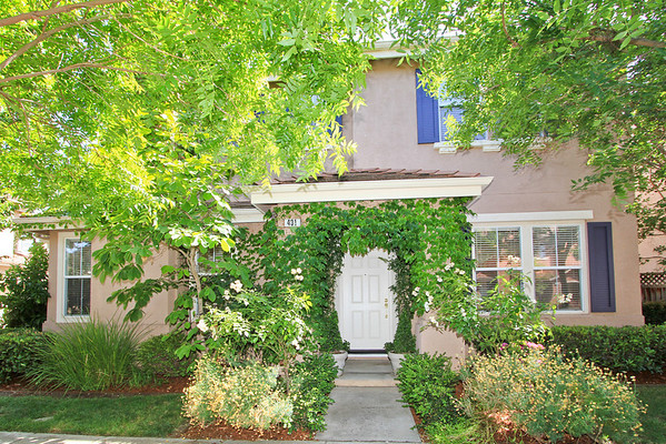 431 Nicholas Drive, Mountain View