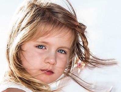 Gretchen Wasniewski - family shoot