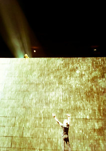 Roger Waters - The Wall 2011