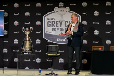 Grey cup 2018 Edmonton by SC Parker Photography-17