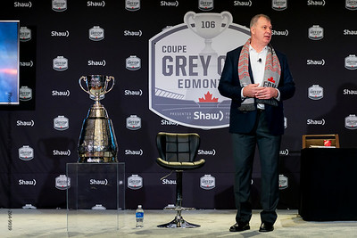 Grey cup 2018 Edmonton by SC Parker Photography-18
