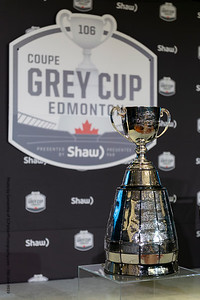Grey cup 2018 Edmonton by SC Parker Photography-2