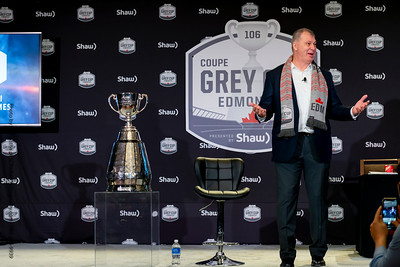 Grey cup 2018 Edmonton by SC Parker Photography-19
