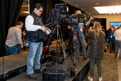 Grey cup 2018 Edmonton by SC Parker Photography-4
