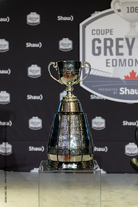 Grey cup 2018 Edmonton by SC Parker Photography-1