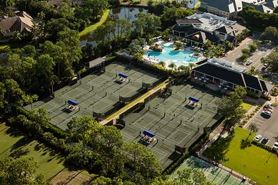 Grey Oaks Tennis 2
