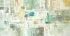 In the beginning III-Ridgers, 60x30 (AEAZAS16-7-26)