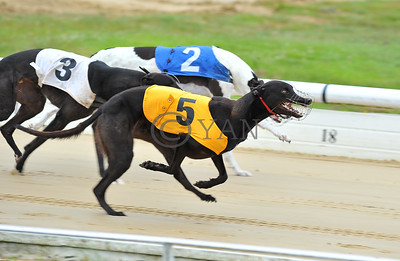 Droopys Keith