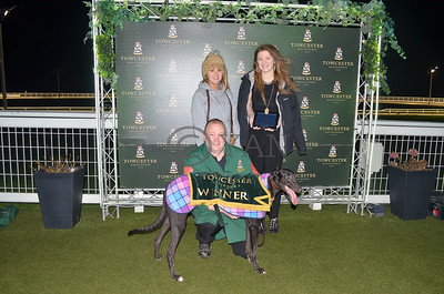 Droopys Musical