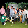 Droopys Ford