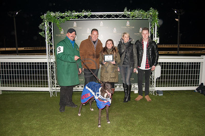 Droopys Portrush