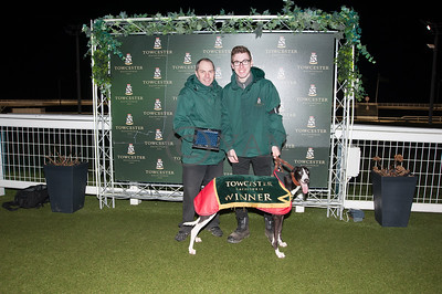 Droopys Achieve