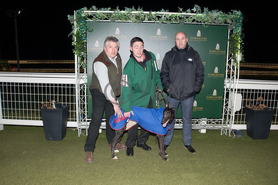Droopys Southboy