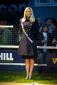 William Hill Woman