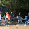 GG_DSC7153_Panorama