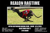 Appin_080510_R10_Realon_Ragtime