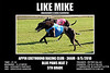 Appin_080510_R09_Like_Mike