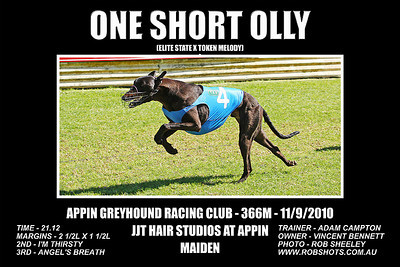 Appin_110910_Race04_One_Short_Olly