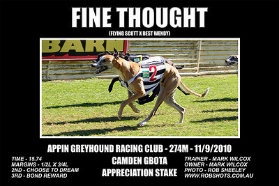 Appin_110910_Race07_Fine_Thought