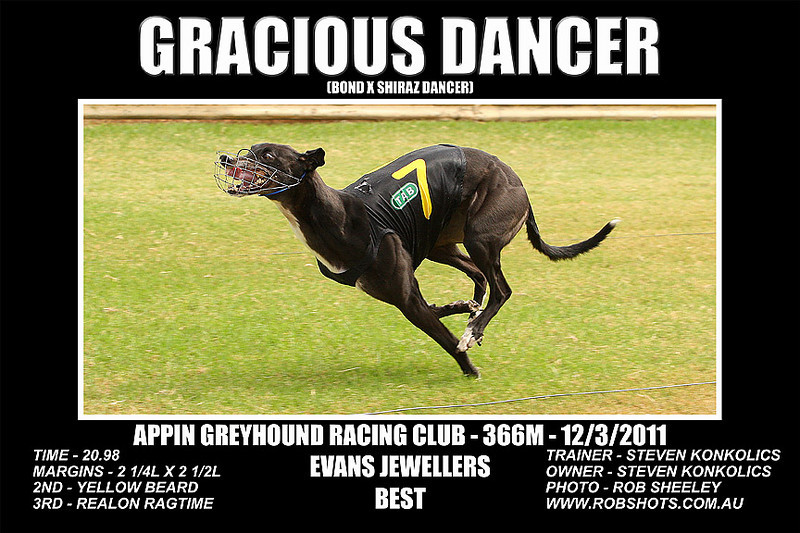 Appin_120311_Race07_Gracious_Dancer