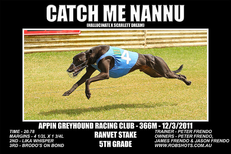 Appin_120311_Race06_Catch_Me_Nannu