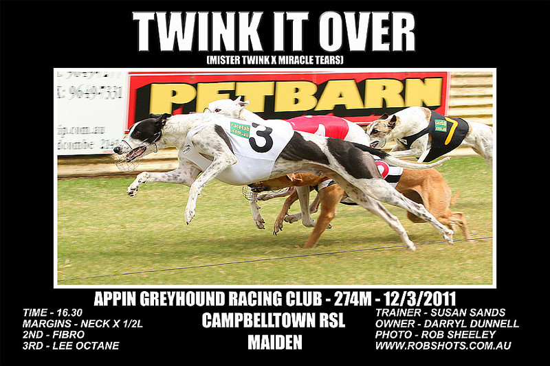 Appin_120311_Race04_Twink_It_Over