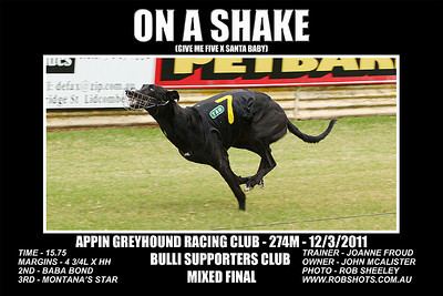 Appin_120311_Race03_On_A_Shake_02