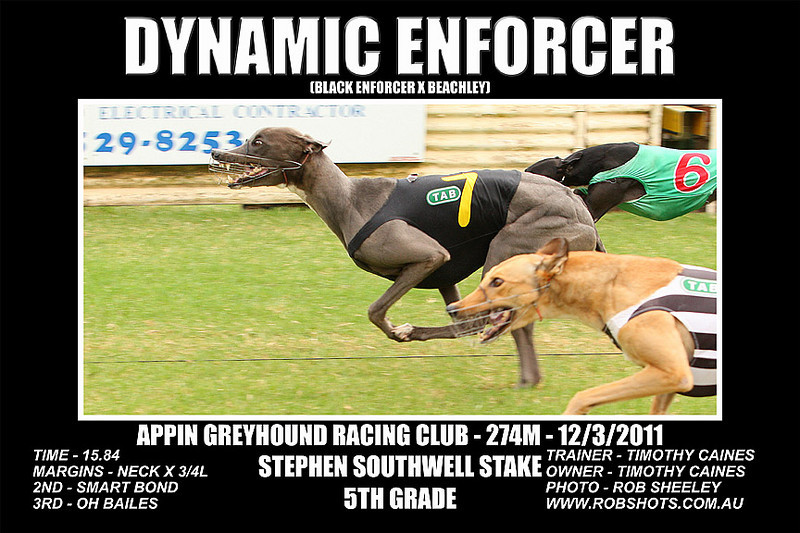 Appin_120311_Race09_Dynamic_Enforcer