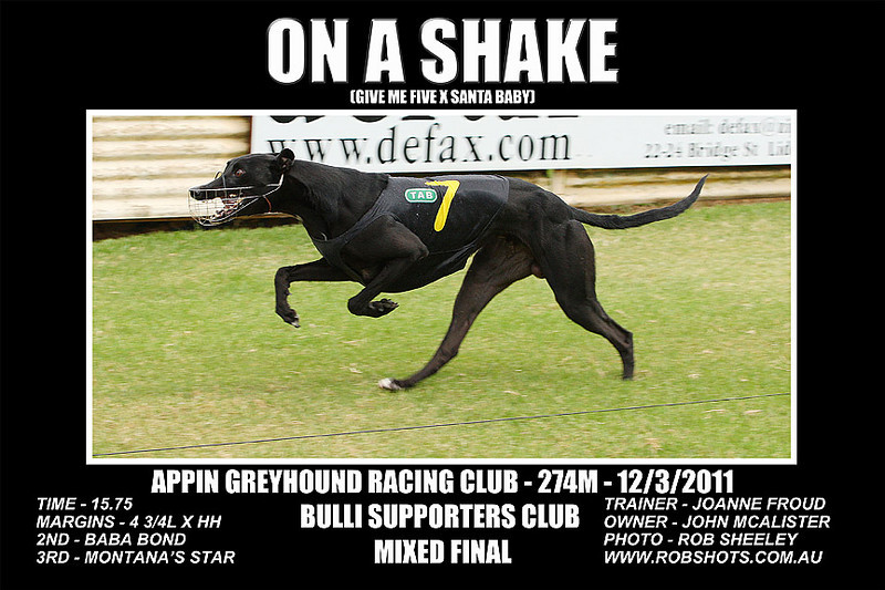 Appin_120311_Race03_On_A_Shake