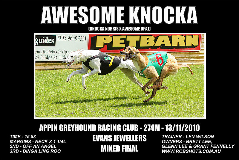 Appin_131110_Race04_Awesome_Knocka