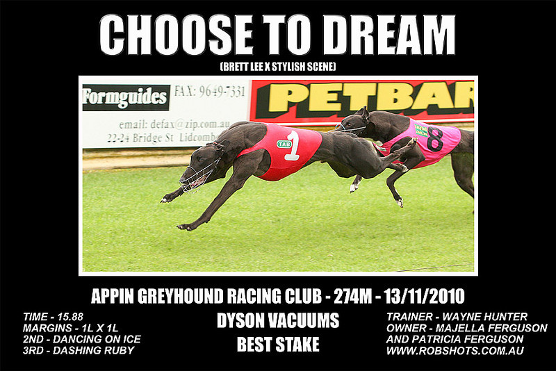 Appin_131110_Race09_Choose_To_Dream
