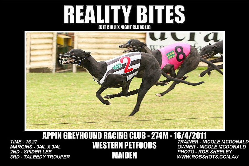 Appin_160411_Race03_Reality_Bites