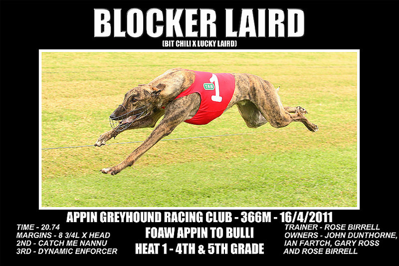 Appin_160411_Race04_Blocker_Laird