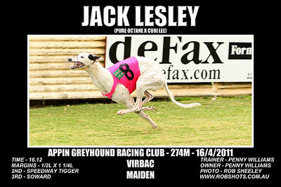 Appin_160411_Race02_Jack_Lesley