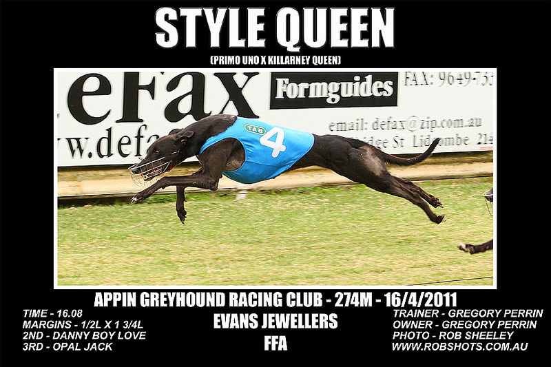 Appin_160411_Race07_Style_Queen