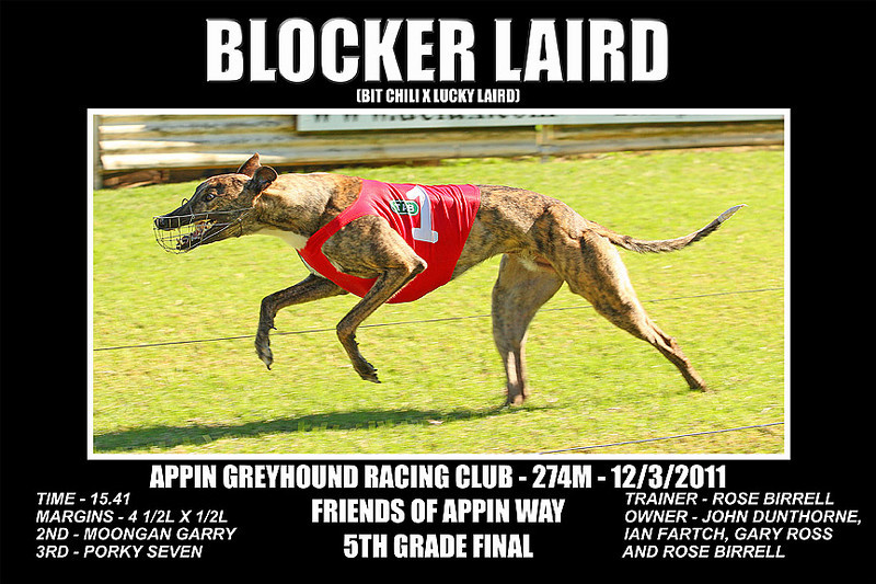 Appin_090411_Race08_Blocker_Laird