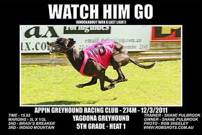 Appin_090411_Race07_Watch_Him_Go
