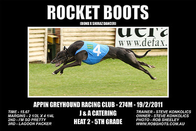 Appin_190211_Race05_Rocket_Boots