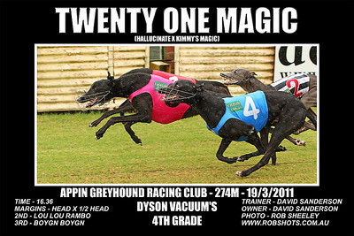 Appin_190311_Race04_Twenty_One_Magic