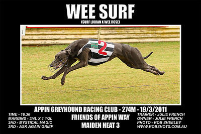 Appin_190311_Race06_Wee_Surf
