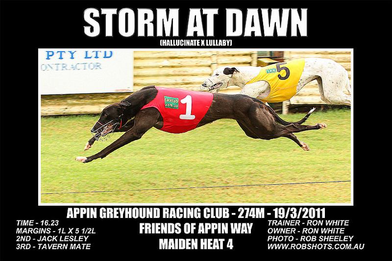 Appin_190311_Race07_Storm_At_Dawn