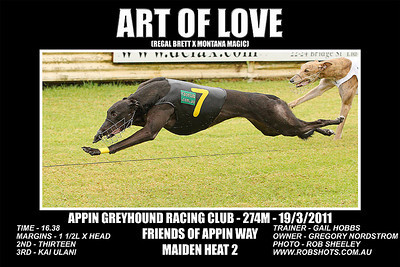 Appin_190311_Race05_Art_Of_Love