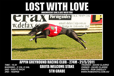 Appin_210511_Race01_Lost_With_Love