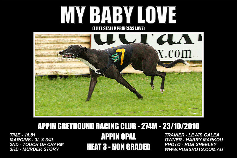 Appin_231010_Race08_My_Baby_Love