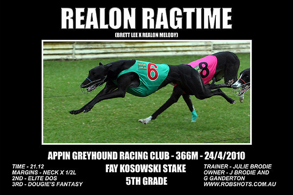 Appin_240410_Race_10_Realon_Ragtime