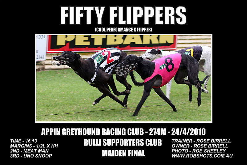 Appin_240410_Race_04_Fifty_Flippers