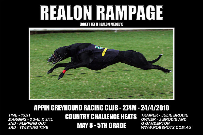 Appin_240410_Race_09_Realon_Rampage