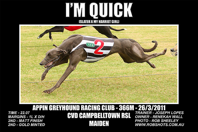Appin_260311_Race04_I'm_Quick