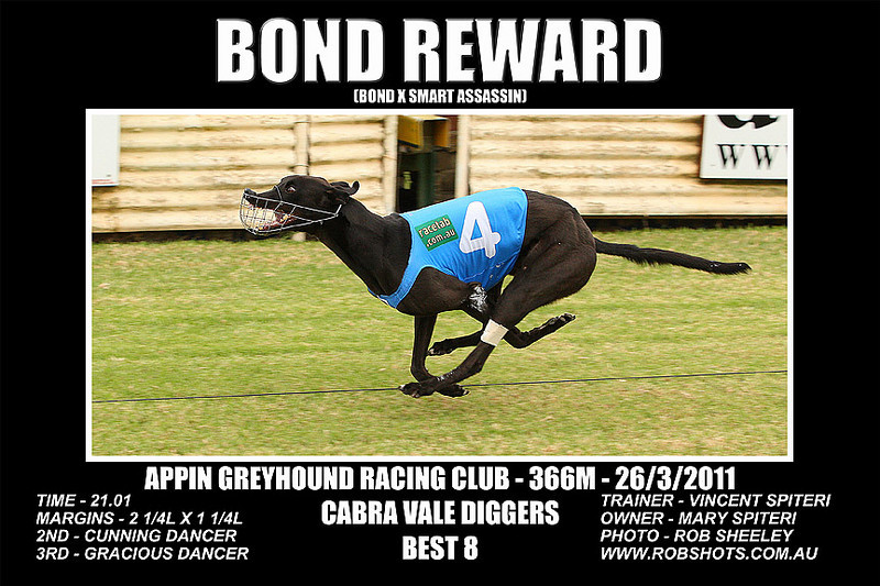 Appin_260311_Race05_Bond_Reward